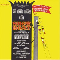 Barbara Cook, Stephen Douglass – Show Boat (Music Theater of Lincoln Center Cast Recording (1966))