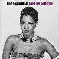 Melba Moore – The Essential Melba Moore