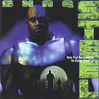 Shaquille O'Neal – Steel - Music Inspired By The Original Motion Picture Soundtrack