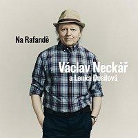 Václav Neckář – Na Rafandě MP3