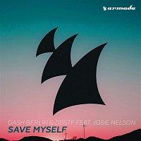 Dash Berlin, DBSTF, Josie Nelson – Save Myself