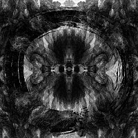 Architects – Holy Hell