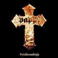 Pappi – Pyhiinvaeltaja