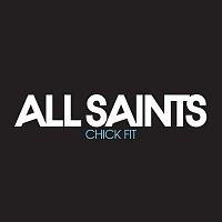 All Saints – Chick Fit