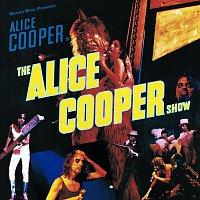 Alice Cooper – The Alice Cooper Show