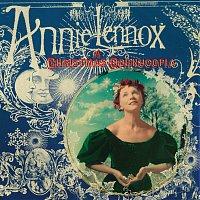 Annie Lennox – A Christmas Cornucopia