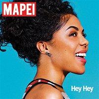 Mapei – Hey Hey