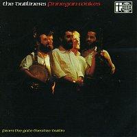 The Dubliners – Finnegan Wakes (Bonus Track Edition)
