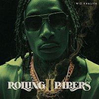 Wiz Khalifa – Rolling Papers 2