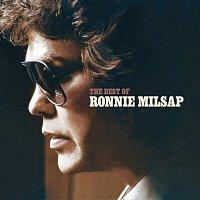 Ronnie Milsap – The Best Of Ronnie Milsap