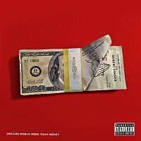 Meek Mill – Dreams Worth More Than Money