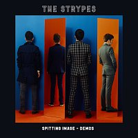 The Strypes – Spitting Image [Demos]