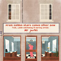 Mr Jukes, Lalah Hathaway, Barney Artist – From Golden Stars Comes Silver Dew