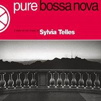 Sylvia Telles – Pure Bossa Nova