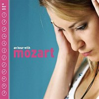 Various Artists.. – An Hour With Mozart