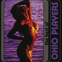 Ohio Players – Best Of