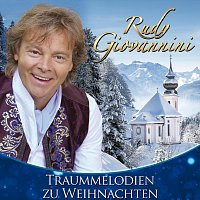 Rudy Giovannini – Traummelodien zu Weihnachten