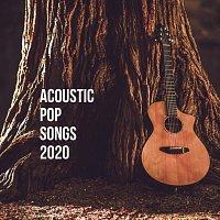 Různí interpreti – Acoustic Pop Songs 2020