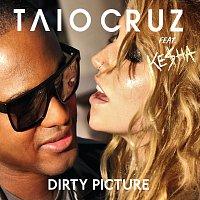 Taio Cruz, Ke$ha – Dirty Picture