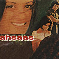 Různí interpreti – Ahsaas