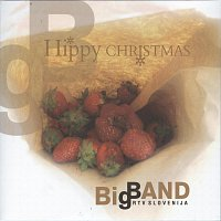 Big Band RTV Slovenija – Hippy christmas vol. 1