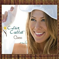 Colbie Caillat – Coco [International iTunes Version]