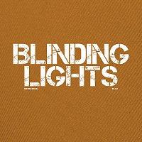 B Lou – Blinding Lights