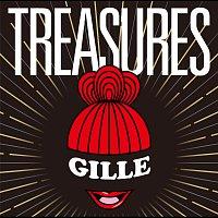 GILLE – Treasures