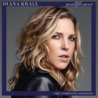 Diana Krall – Wallflower [The Complete Sessions]