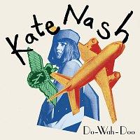 Přední strana obalu CD Do-Wah-Doo