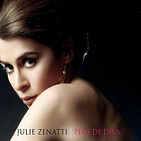 Julie Zenatti – Plus De Diva