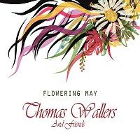 Různí interpreti – Flowering May