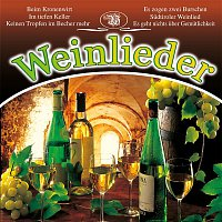 Various Artists.. – Trink- und Weinlieder