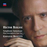 Giovanni Bellucci – Berlioz: Grande Symphonie Fantastique, op. 14