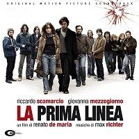 Max Richter – La Prima Linea [Original Motion Picture Soundtrack]