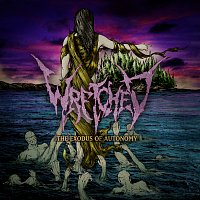 Wretched – The Exodus Of Autonomy