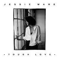 Jessie Ware – Tough Love [Deluxe]