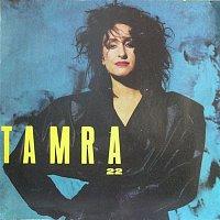Tamra Rosanes – 22