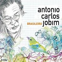 Antonio Carlos Jobim – Matita Pere