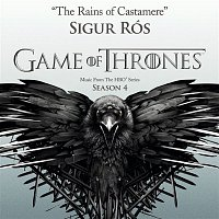 Sigur Rós – The Rains of Castamere (From the HBO® Series Game Of Thrones - Season 4)