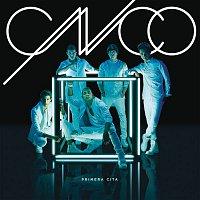 CNCO, Zion, Lennox – Reggaetón Lento (Bailemos) (Remix)