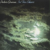 Peter Green – In the Skies