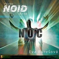 Václav Noid Bárta – Noc (feat. Eva Burešová)