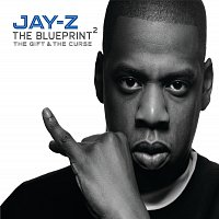 JAY-Z – The Blueprint 2 The Gift & The Curse