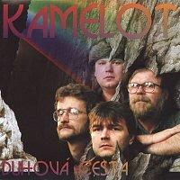Kamelot – Duhová cesta