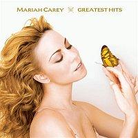 Mariah Carey – Greatest Hits