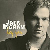 Jack Ingram – Hey You