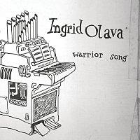 Ingrid Olava – Warrior Song