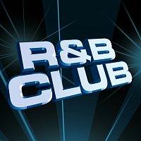 Různí interpreti – R&B Club