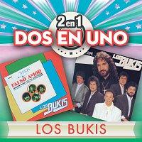 Los Bukis – 2En1
